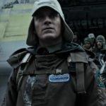 """Il ritorno di Ridley Scott: il primo trailer di """"Alien: Covenant"""" è online"""