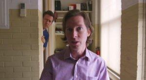 """""""Isle of Dogs"""": un cast di star per il nuovo film di Wes Anderson"""