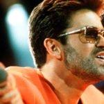Addio a George Michael: 5 canzoni per 5 film