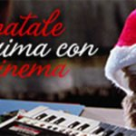Il Natale cinematografico di Nientepopcorn.it