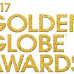 Golden Globes 2017: tutte le nomination