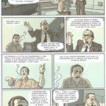 'The Moneyman'