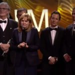 "European Film Awards 2016: vince ""Toni Erdmann"", ""Fuocoammare"" miglior documentario"