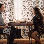 """I 10 migliori film """"invisibili"""" del 2016"""