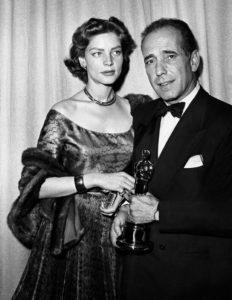 L'Oscar vinto nel 1952 per La regina d'Africa