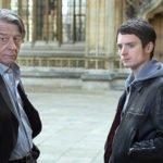 """""""Oxford Murders - Teorema di un delitto"""" (2008)"""