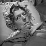 """Tina Pica ne """"La nonna Sabella"""" (1957)"""