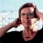 I Mestieri del Cinema – Il caratterista: il documentario di Michele Coppini