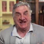 Luciano Casaredi