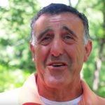 Sandro Ghiani