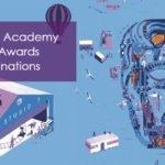 """BAFTA 2017: """"La La Land"""" domina anche queste nomination"""