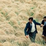 """Yorgos Lanthimos e la tv: arriva """"On Becoming a God in Central Florida"""""""