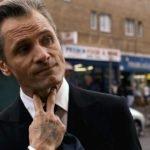 """""""La promessa dell'assassino 2"""": il sequel del film di Cronenberg sta arrivando"""