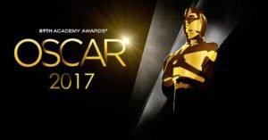 Le nomination agli Oscar 2017: seguite la cerimonia in diretta con Nientepopcorn.it