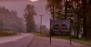 """Torna """"Twin Peaks"""": la data di uscita definitiva della serie tv di David Lynch"""