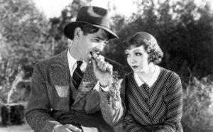 """""""Accadde una notte"""" (1934)"""