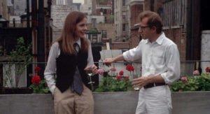 """""""Io & Annie""""(1977)"""