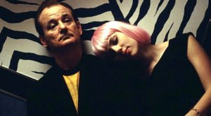 """Lost in Translation"" (2003)"