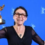 "Berlinale 2017: Orso d'Oro al film ungherese ""On Body and Soul"""