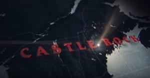 """Benvenuti a """"Castle Rock""""! L'universo narrativo di Stephen King in una serie tv"""