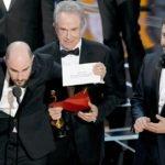 I Magnifici 7 – Colpi di scena entrati nella storia degli Oscar