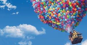 """Tutti sceneggiatori con """"The Art of Storytelling"""", il corso gratuito della Pixar"""