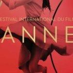 Cannes 2017: seguite la cerimonia di premiazione in diretta con Nientepopcorn.it