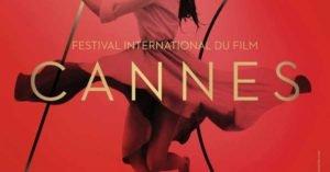 Cannes 2017: tutti i film delle sezioni collaterali e una première prestigiosa fuori competizione