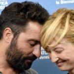 """""""L'amica geniale"""" diventa una serie tv: alla regia, Saverio Costanzo"""