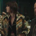 """Un irriconoscibile Ewan McGregor nella terza stagione di """"Fargo"""""""