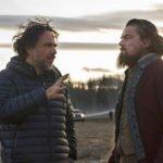 """""""The One Percent"""": Iñárritu e gli altri. Ovvero, quando i registi cinematografici scelgono la tv"""