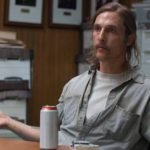 """True Detective"", ""Amberville"" e ""Spring Breakers"": novità in vista, tra le serie tv"