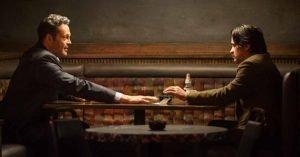 """Vince Vaughn e Colin Farrell nella seconda stagione di """"True Detective"""""""