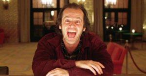 I Magnifici 7 – Le migliori interpretazioni di Jack Nicholson