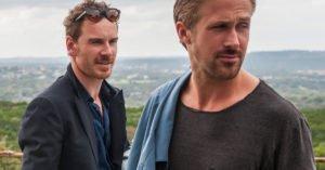 Maggio 2017 al cinema: 5 film consigliati da Nientepopcorn.it!