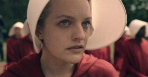 """The Handmaid's Tale"": distopia, cultura patriarcale e misoginia, da ""Metropolis"" a ""Westworld"""