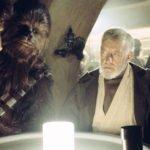 Scena da Star Wars 5