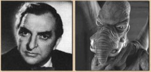 Hugh Griffith vs. Watto moongadget.com
