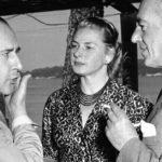 Roberto Rossellini e la nascita del cinema moderno