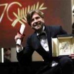 """Cannes 2017: la Palma d'Oro a """"The Square"""" di Ruben Östlund"""