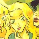 """""""Come parlare alle ragazze alle feste"""": Neil Gaiman tra cinema e fumetto"""