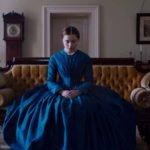 Giugno 2017 al cinema: 5 film consigliati da Nientepopcorn.it!