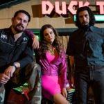 """""""Logan Lucky"""": soldi, motori ed esplosivi nel nuovo film di Soderbergh"""