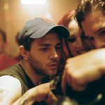"I supereroi di Xavier Dolan: ""The Death and Life of John F. Donovan"""