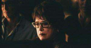Kathy Bates (Foto: Shayne Laverdière)