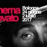 Biografilm Festival e Il Cinema Ritrovato: l'estate di Bologna nel segno della Settima Arte