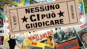 """Lasciateci cantare! Steve Della Casa e i musicarelli: il documentario """"Nessuno ci può giudicare"""""""