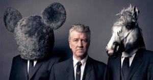 Festa del Cinema di Roma 2017: Lynch, Dolan e gli altri