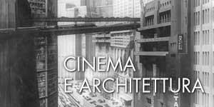 Cinema e Architettura