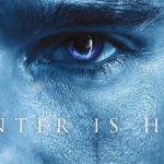 """""""Il Trono di Spade"""" 7: finalmente, l'inverno è qui"""